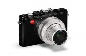 leica d-lux 6 silver edition_1
