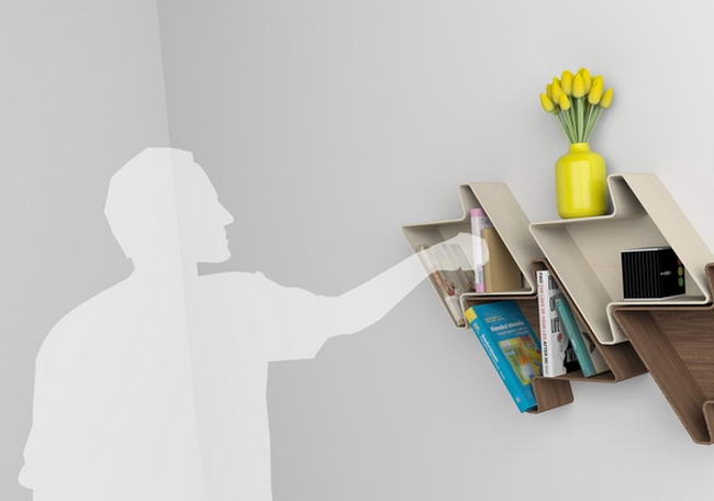 Wall Shelving By Julia Quancard (2)