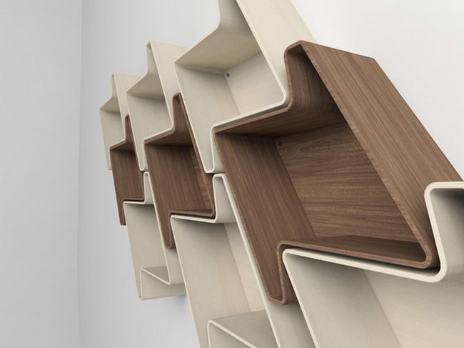 Wall Shelving By Julia Quancard (1)