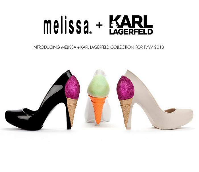 Incense Karl Lagerfeld Shoe (7)