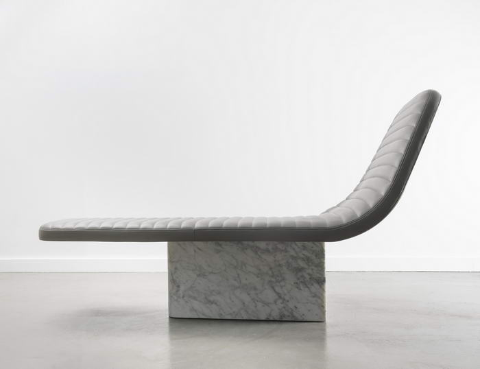 Lounge Chair by Grégoire de Lafforest (2)