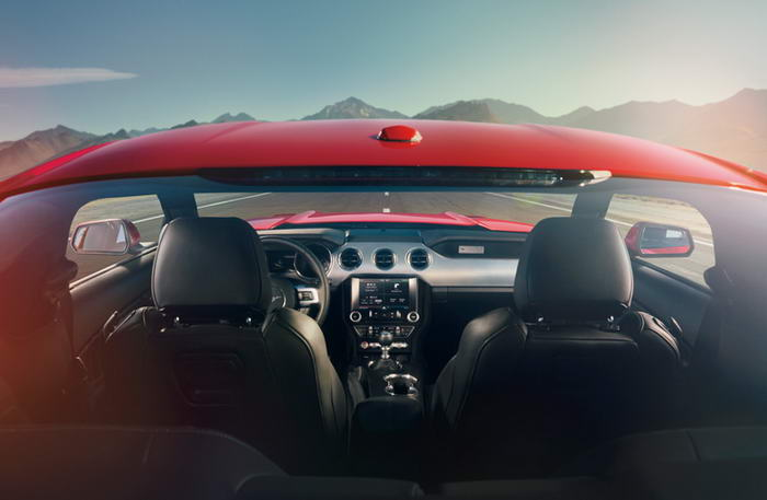 Ford Mustang 2015 (15)
