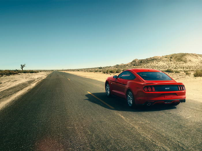 Ford Mustang 2015 (13)