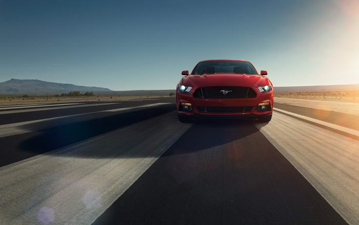 Ford Mustang 2015 (12)