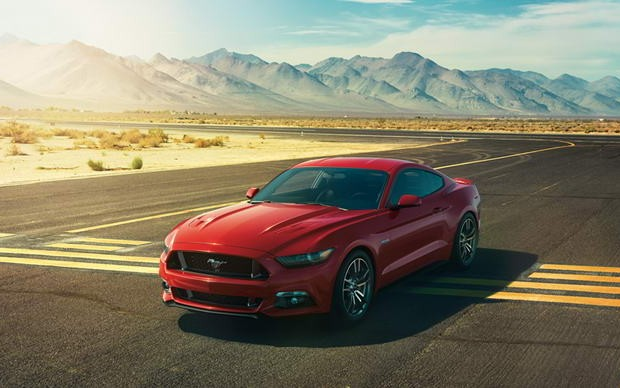 Ford Mustang 2015_12