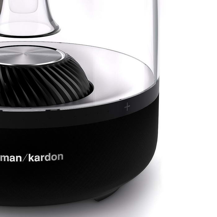 Harman Kardon Aura (4)