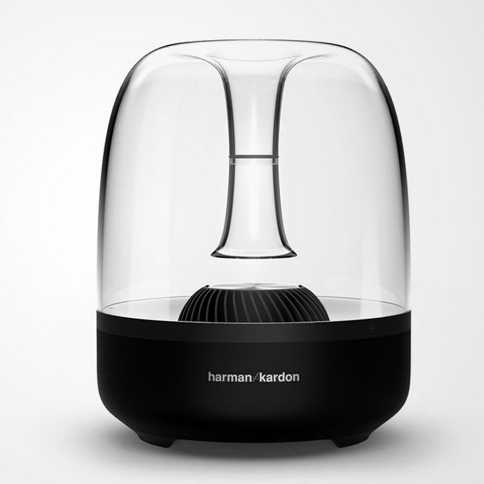 Harman Kardon Aura (2)