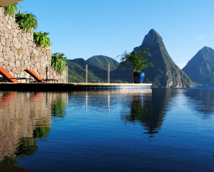Jade Mountain (11)