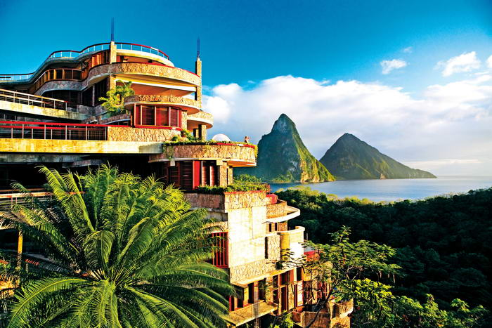 Jade Mountain (3)