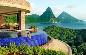 Jade Mountain_08