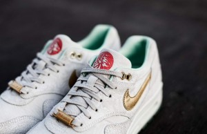 Nike-Air-Max-1-Year-of-the-Horse_3