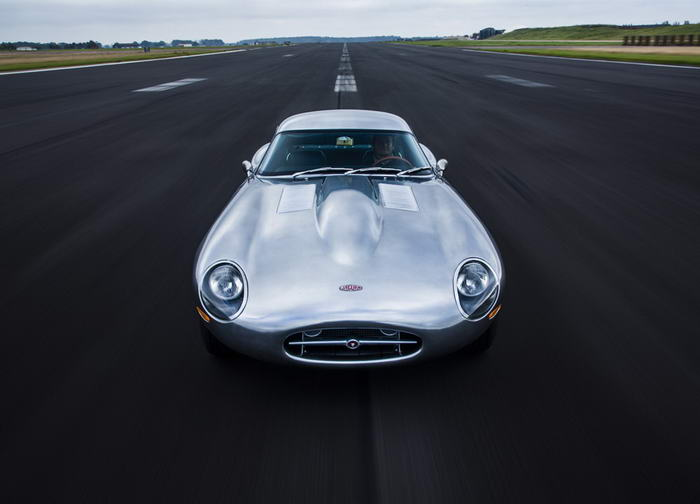 The Eagle Low Drag GT (6)