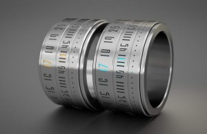 The Ring Clock_6