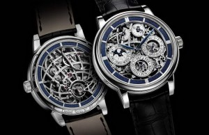 Jaeger LeCoultre Master Grande Tradition_3