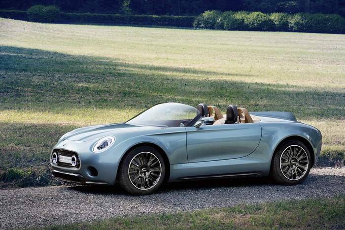MINI Superleggera Vision (10)