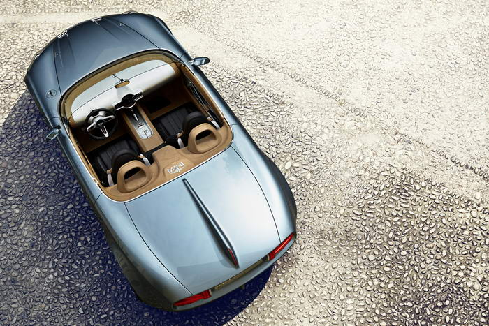 MINI Superleggera Vision (6)