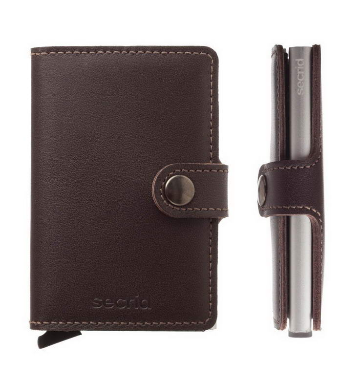 Secrid Men Mini Wallet (1)