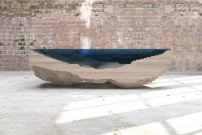The Abyss Table (3)