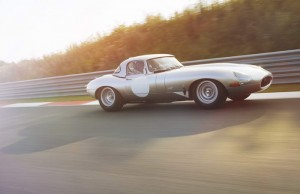 Jaguar  E type_10