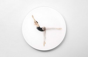 Time is Dancing_3