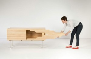 Explosion Cabinet_1