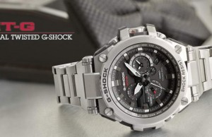Casio Metal Twisted G Shock_2