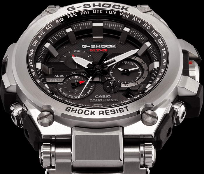 Casio Metal Twisted G-Shock (2)