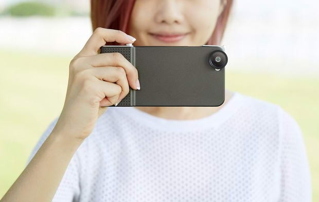 iPhone 6 Case Snap 6_1