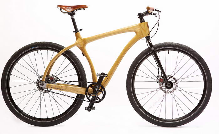 Connor Wood Bicycles (3)