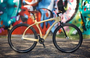Connor Wood Bicycles_4