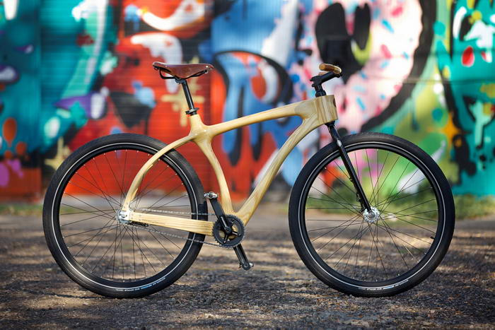 Connor Wood Bicycles (7)