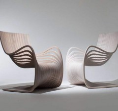Pipo Chair_2