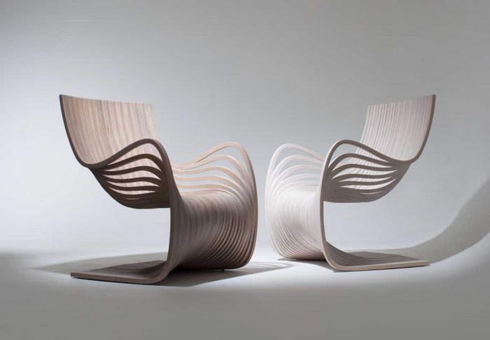 Pipo Chair (5)