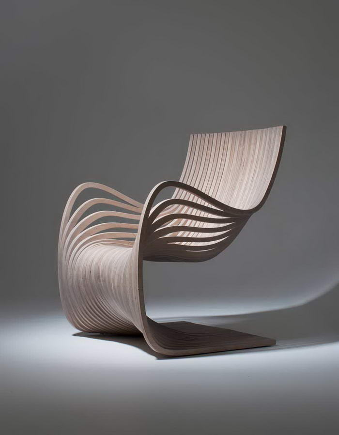 Pipo Chair (3)