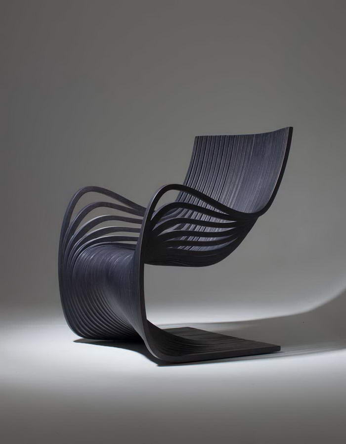Pipo Chair (2)