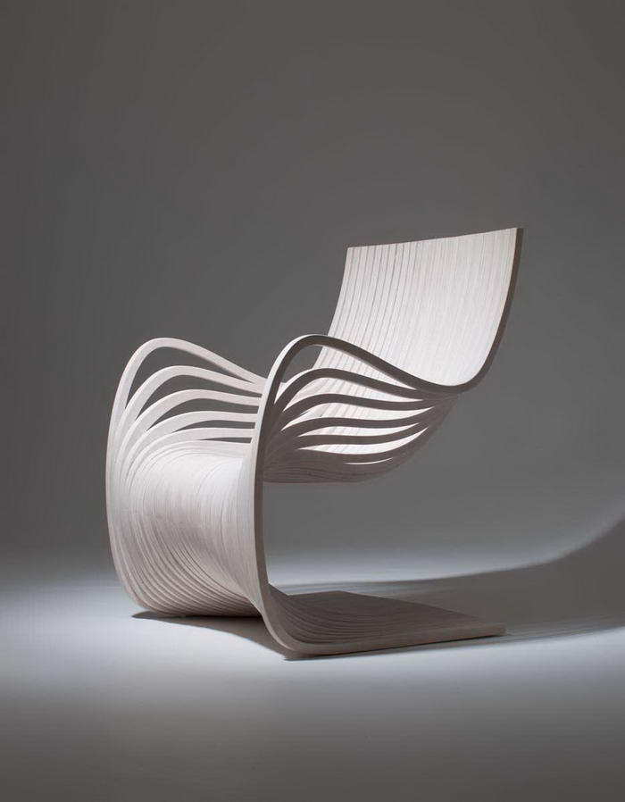 Pipo Chair (1)