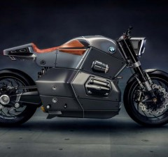 BMW Urban Racer_1