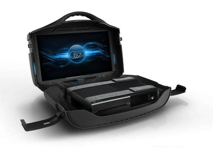 GAEMS Vanguard (2)