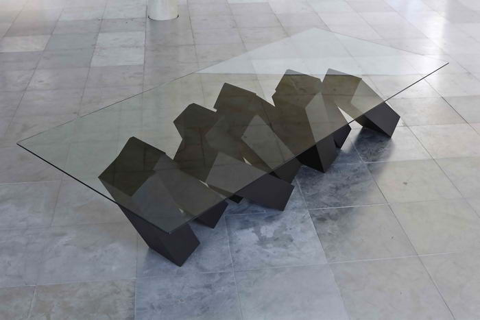 Megalith Table (2)