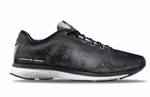 Porsche Design Endurance Boost_2