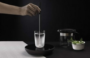 Miito Electric Kettle_2