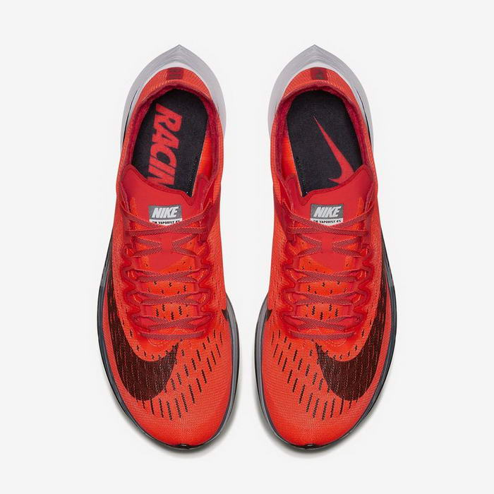 NIKE Vaporfly Running Shoes (4)