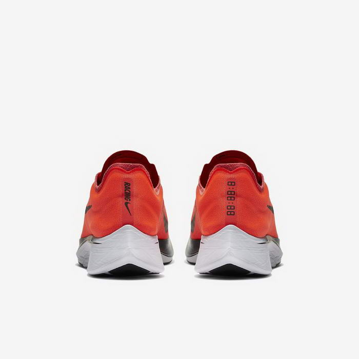 NIKE Vaporfly Running Shoes (2)