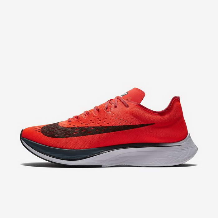 NIKE Vaporfly Running Shoes (1)