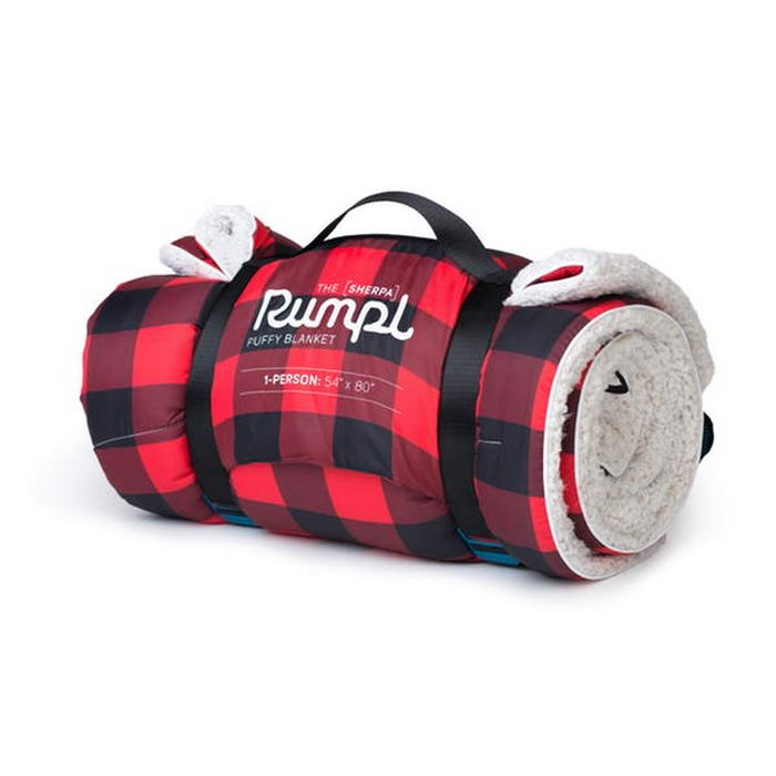 Rumpl Sherpa Puffy Blanket (3)