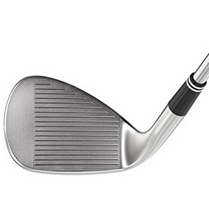 Cleveland CBX Wedge Golf Club (2)