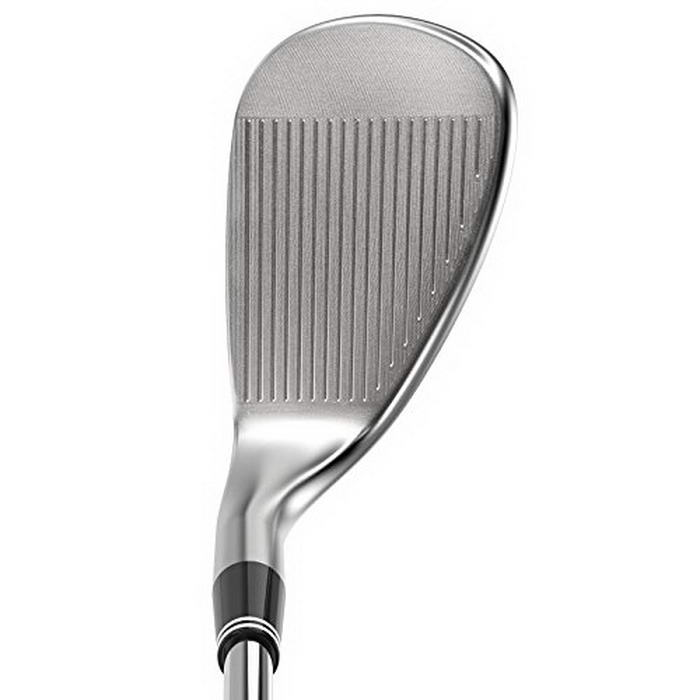 Cleveland CBX Wedge Golf Club (1)