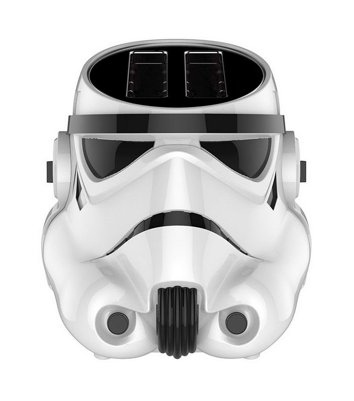 Star Wars Stormtrooper Toaster (4)