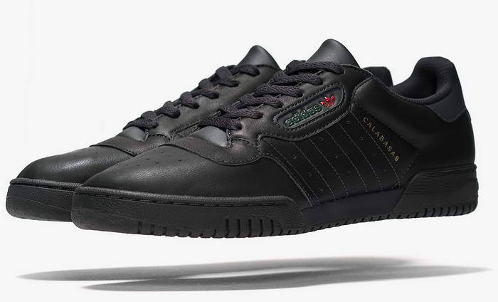 Adidas Yeezy Powerphase (4)