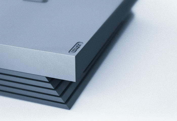 Sony PS5 Concept Design (2)